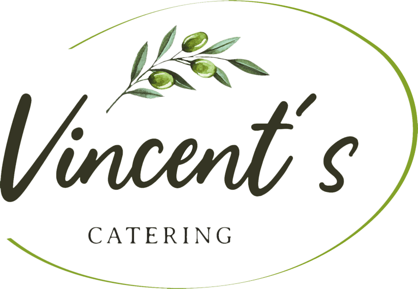 Vincent's Catering